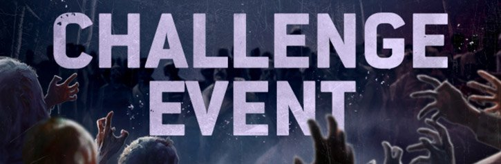 Event - Timer