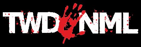 Photo of Neues Logo und Spendenübersicht