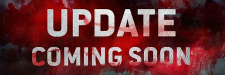 Photo of Update 2.11 – Infos Teil 3