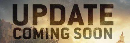 Photo of Überraschende Änderungen – Das Update 3.7